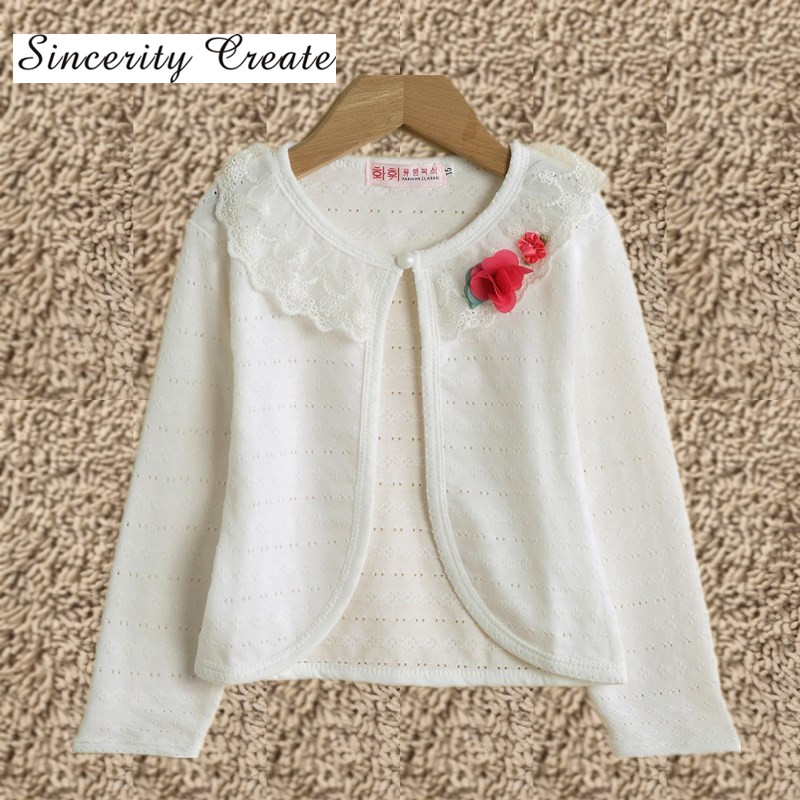Hot-Fashion-Thin-Cotton-Cardigan-For-Girls-Full-Sleeve-Girls-Cardigan-Shrug-2-10T-Girl-Clothing-Sweaters-Spring-Summer-KC-1507-3