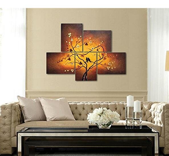 Moving Wall Art compare prices on painting moving- online shopping/buy low price