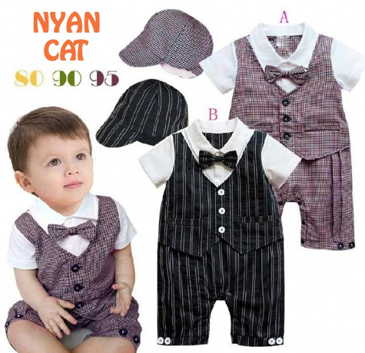 Beautiful Baby Party Dresses Boy Picture Collection - Wedding Ideas ...