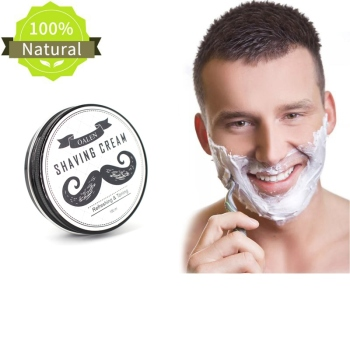 Vendorniel shaving and hair removal products