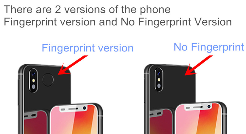 Super-Mini-Smartphone-Melrose-2019-Ultra-Slim-3-4Inch-MTK6739V-1GB-8GB-Android-8-1-Fingerprint (1)