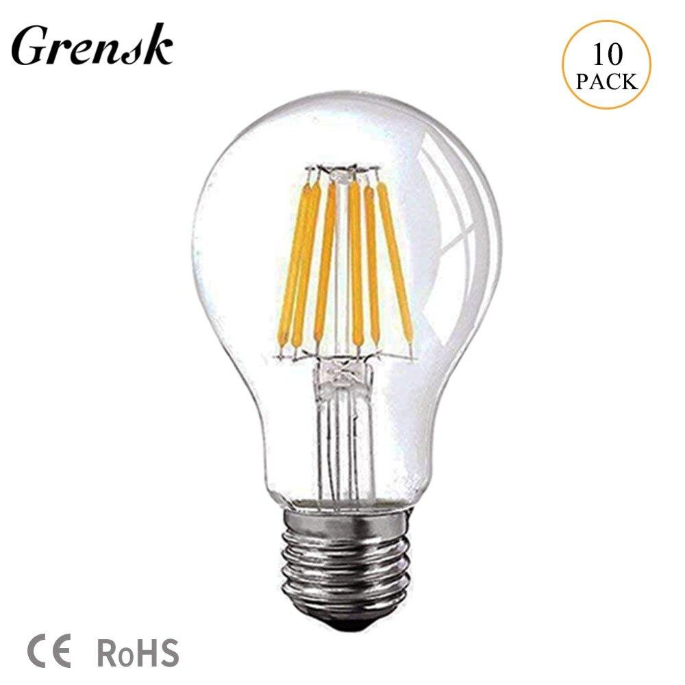 20pcs 12V ultra-bright incandescent bulbs 3MM bulb tungsten filament bulb