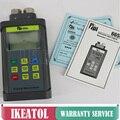 TPI-665L манометр типа жидкости запись данных измеритель давления TPI665L