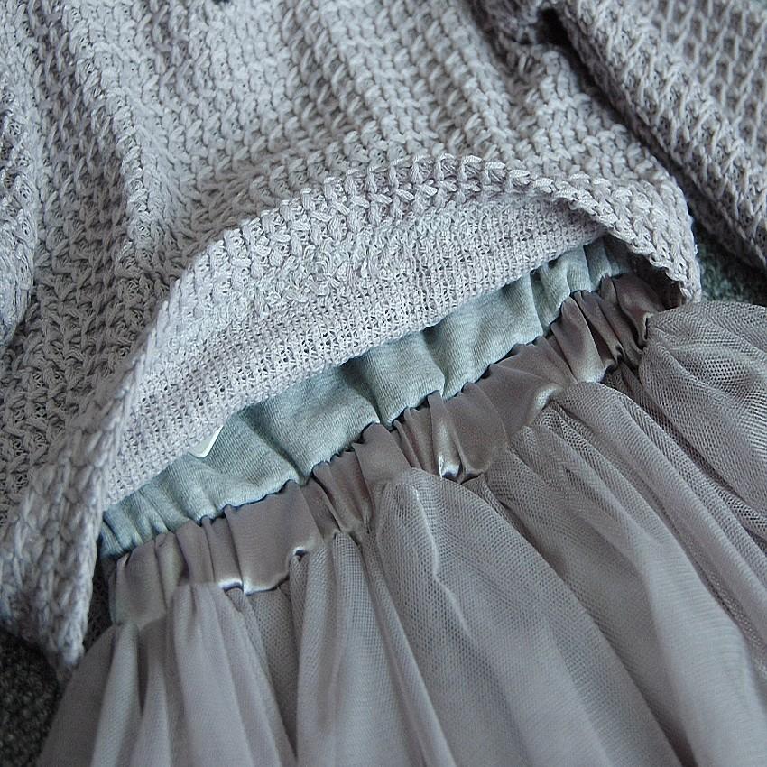 girl clothing set (10)