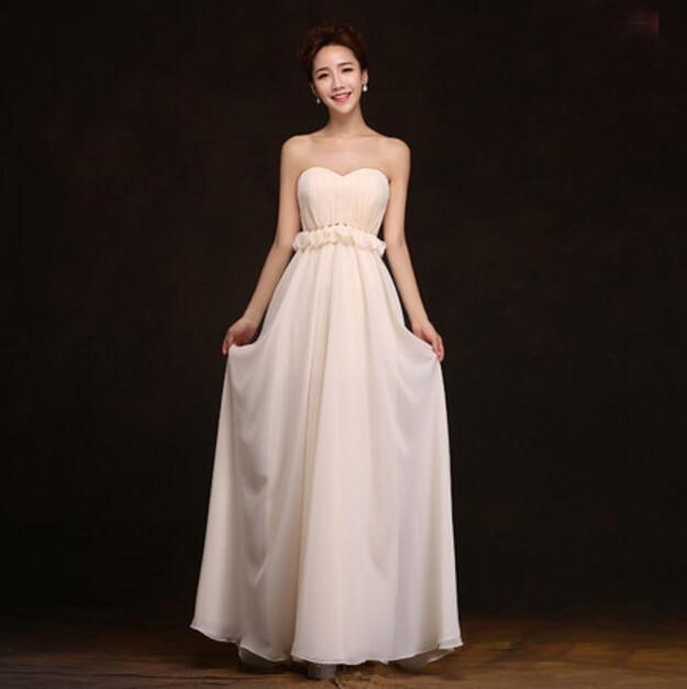 Popular Engagement Party Dresses for Bride-Buy Cheap Engagement ...
