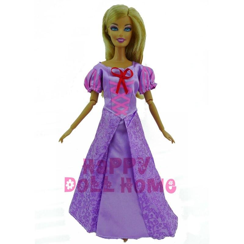 Excepcional Disfraz De Disney Cinderella Vestido De Novia Foto ...