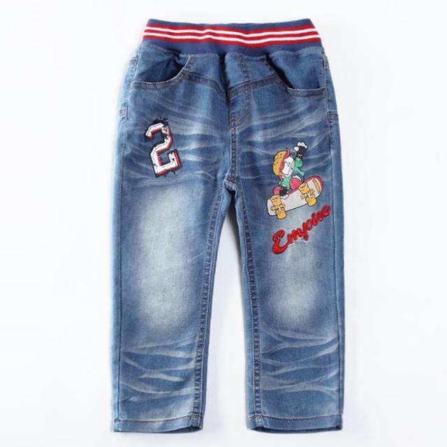 Vestido jeans plus size babi