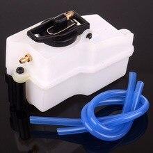 81029 Fuel Tank(125CC) HSP 1:8 RC Parts 94081 94083 94085 94086 94087 94088