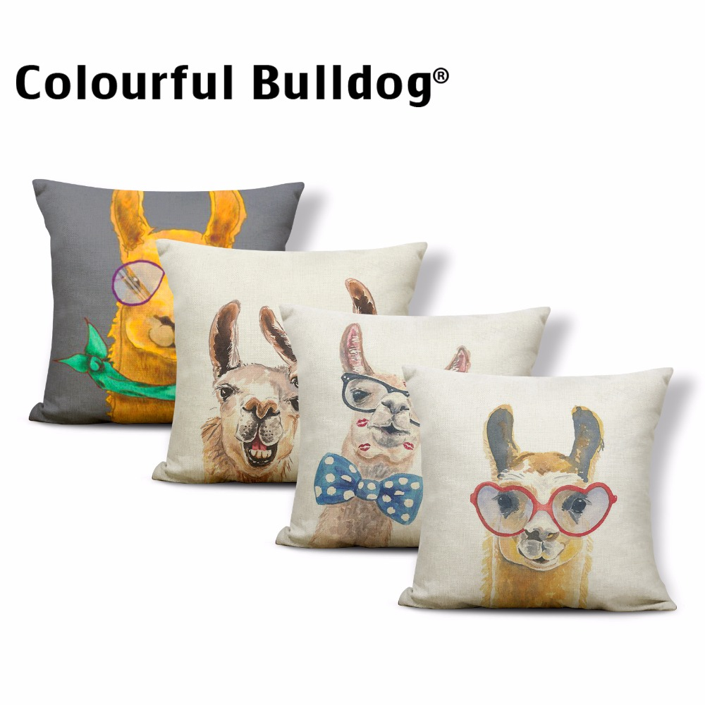 New Perfect Quality Pastell Pillow Case And Get Free Shipping Lighting Bulbs Y37