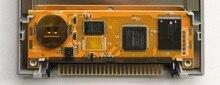 Изготовленные по индивидуальному заказу игра печатная плата для цветного телевидения PAL/NTSC N64 консоли