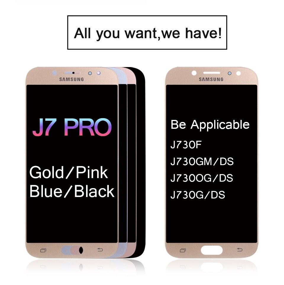 j7-pro-xiangqin_05