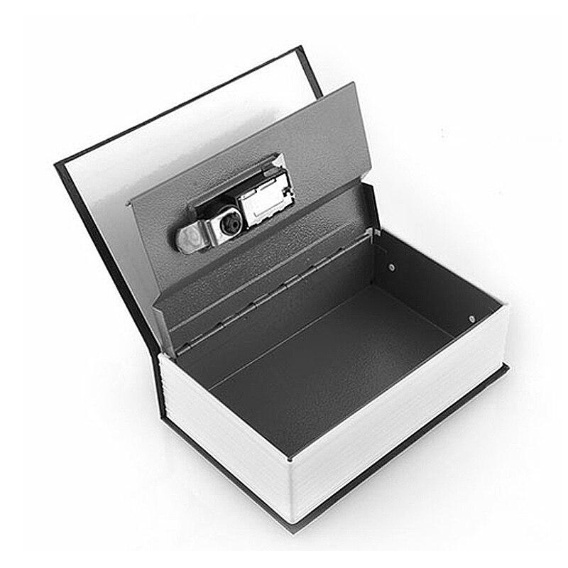 Λεξικό Χρηματοκιβώτιο Κρυφό Μυστικό - Διακόσμηση σπιτιού - Φωτογραφία 4