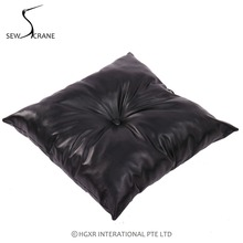 Buy leather floor cushions and get free shipping on AliExpress.com