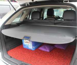 Jioyng Cargo Cover For Ford Edge