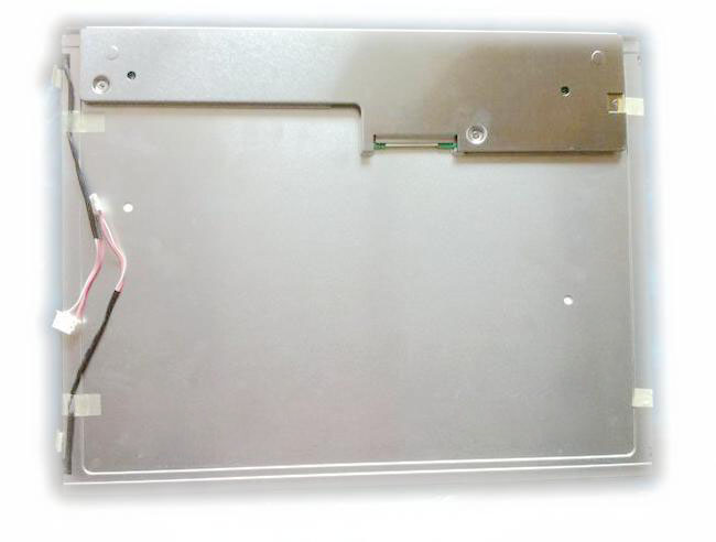 New orignal offer for 15 G150X1-L02 G150X1-L01 G150X1-L03 LCD SCREEN new orignal offer for 15 g150x1 l02 g150x1 l01 g150x1 l03 lcd screen