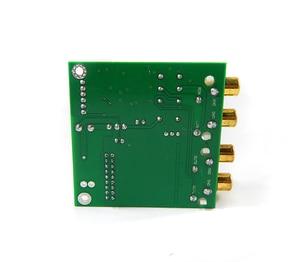 Image 4 - CSR8675 + PCM5102A Bluetooth 5.0 APTX HD DAC Bluetooth Ontvanger Ondersteunt analoge input en output