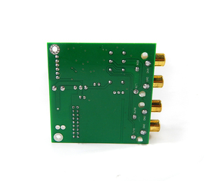 Image 4 - CSR8675 + PCM5102A Bluetooth 5.0 APTX HD DAC Bluetooth Receiver Supports analog input and output