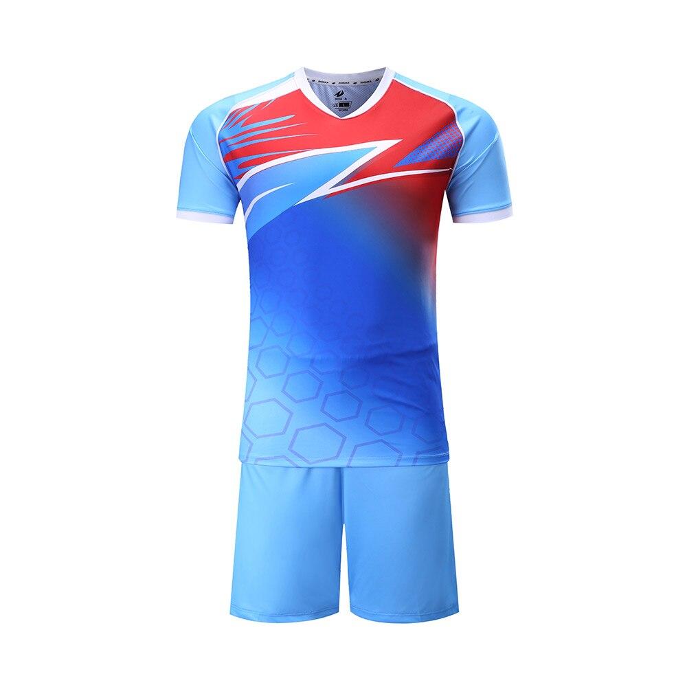 இ2016 Thai All ingrosso Di Qualità football shirts Stampa A ... ab424e18e73