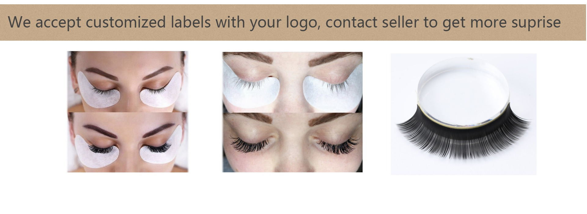 ME LASH Official Store - Small Orders Online Store, Hot