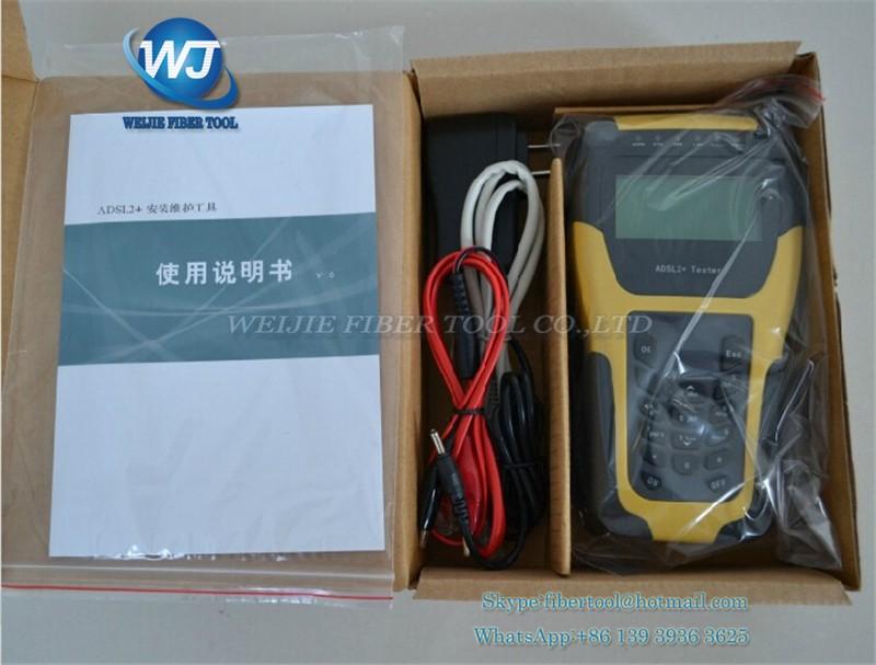 xDSL Tester (1)