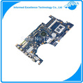 G75 g75v g75vw laptop motherboard para asus 3d rev: 2.1 mainboard ddr3 60-n2vmb1501-b06