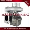 S100/S100G TURBO Turbocharger PARA VOLVO EC140/EC120 ESCAVADEIRA MOTOR de DEUTZ BF4M2012 04258205KZ