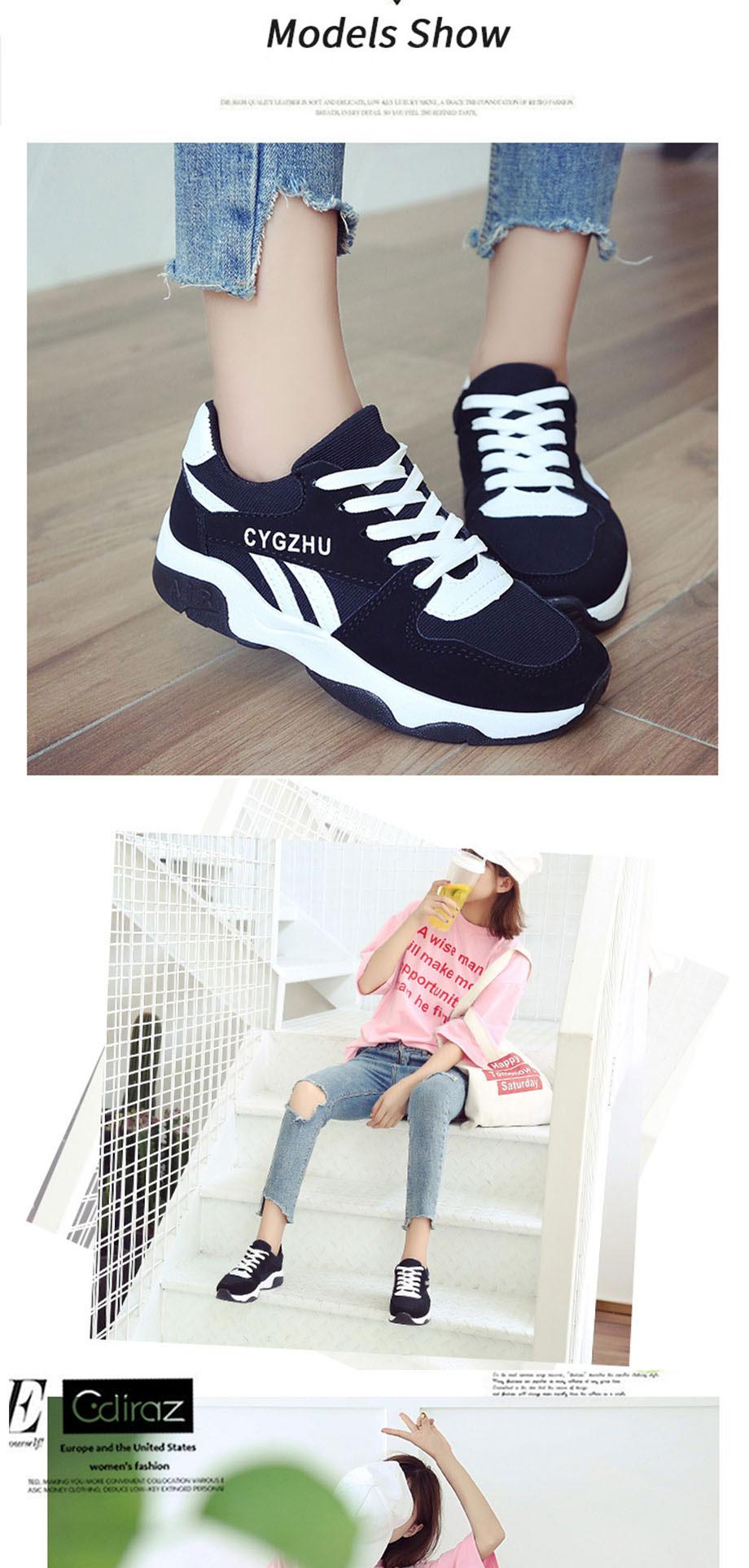 e gross shoes