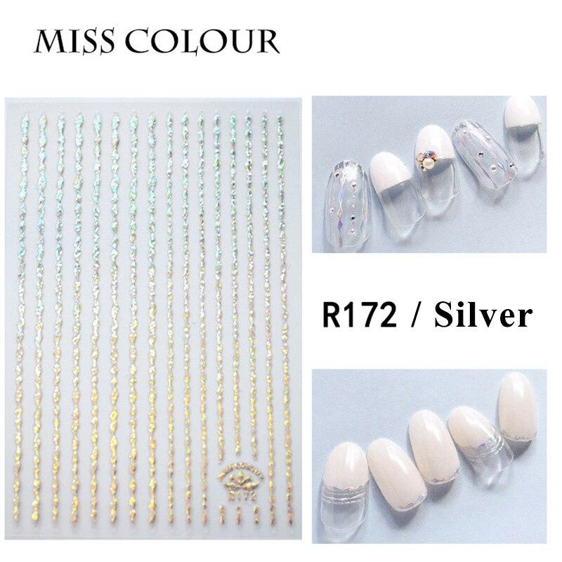 R172-silver