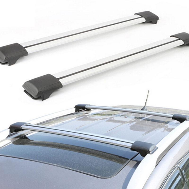 Compare Prices on Suv Roof Rack- Online Shopping/Buy Low ...