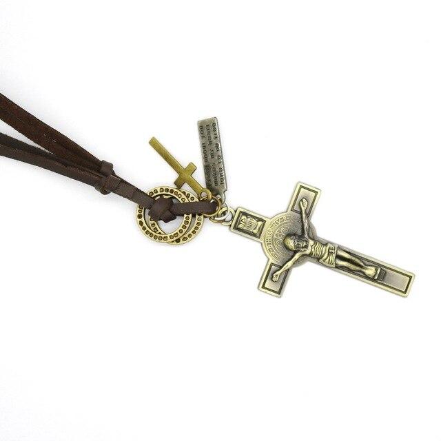 Фото ожерелье с черепом для мужчин и женщин модное ювелирное изделие