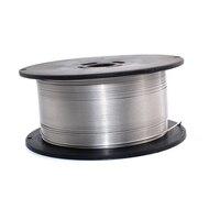 1kg MIG MAG Welding Machine Welder Accessoies Consumables 0 8MM Stainless Steel MIG Welding Wire Electrodes