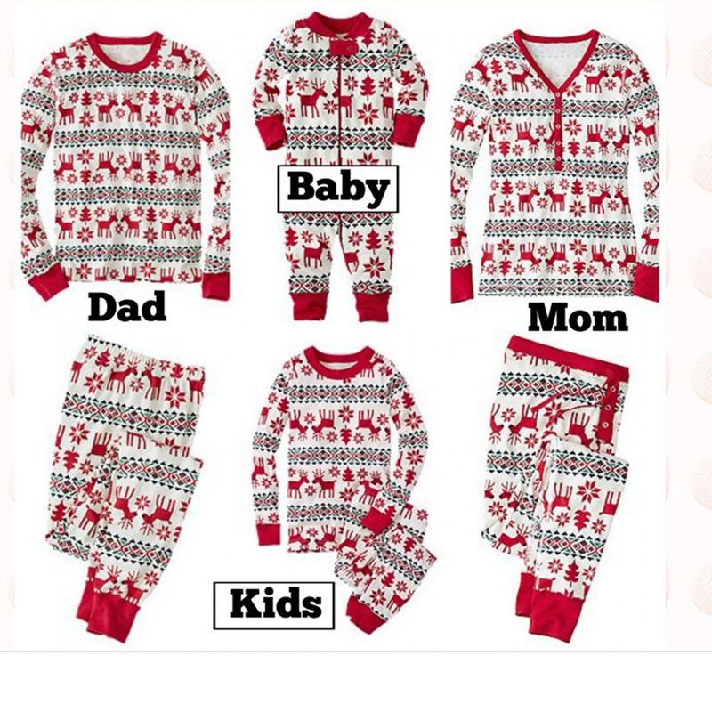 2017 neueste Kinder Weihnachten Kleidung Baby Jungen Und Mädchen ...