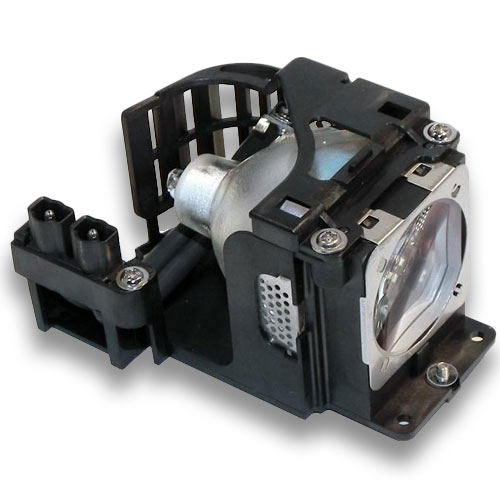 Compatible Projector lamp for PANASONIC ET-SLMP115 pureglare compatible projector lamp for philips lc4431 99
