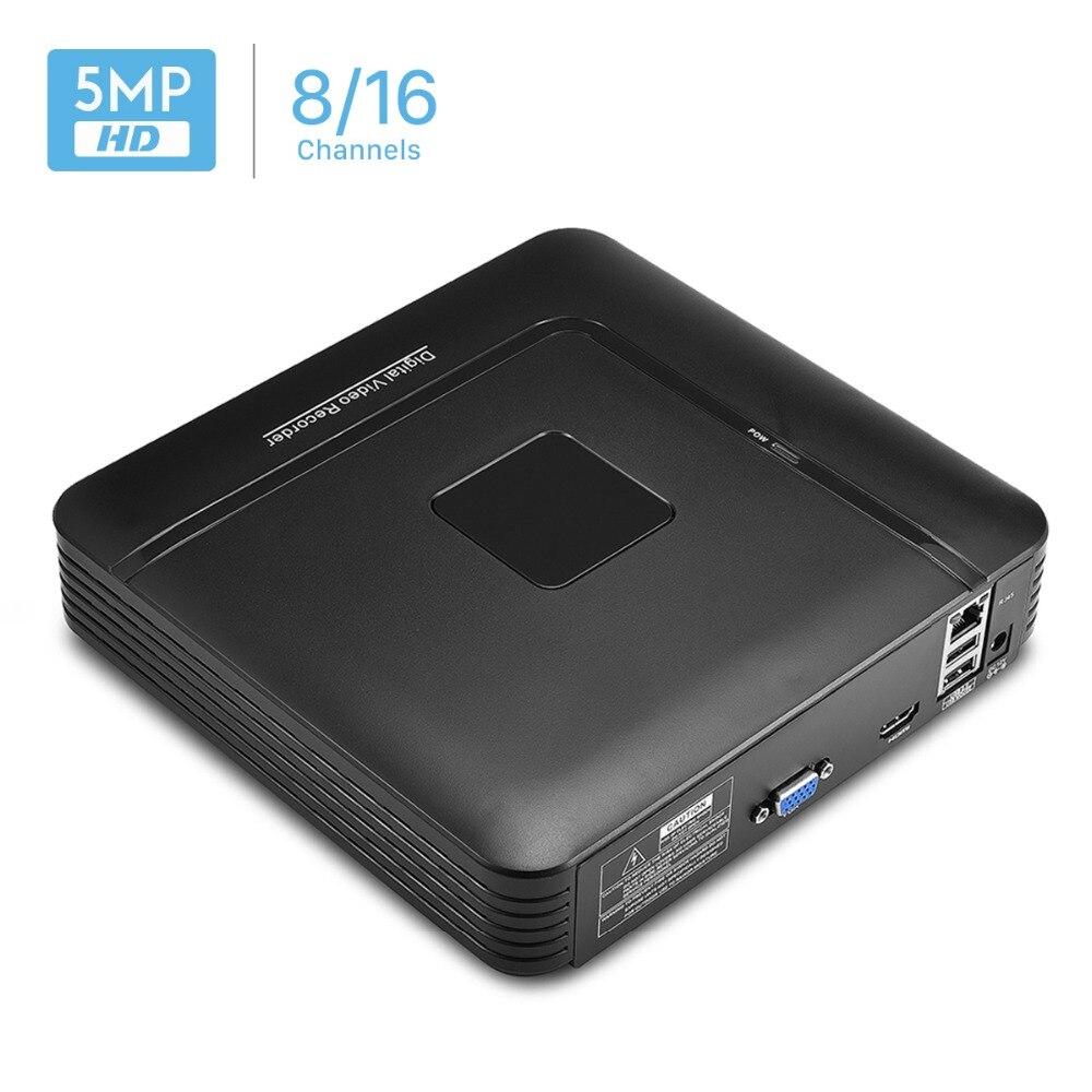 Smart keyless fingerprint cabinet lock for office file cabinet drawer GYM
