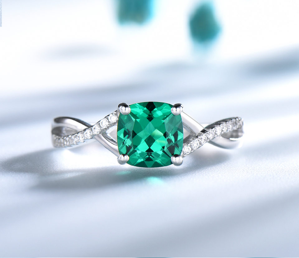 -Emerald-925-sterling-silver-rings-for-women-RUJ086E-1-pc_04