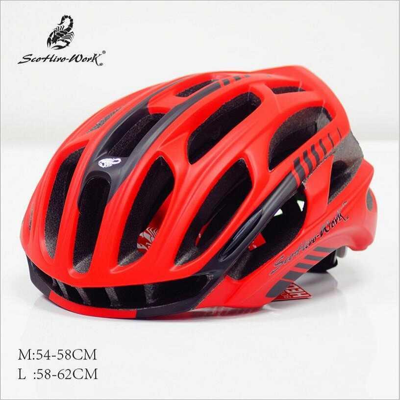 2019 جديد الدراجات LED المصابيح الخلفية المتكاملة خوذة رجل إمرأة ل دراجة جبلية خوذة سباق الجبلية الطريق الدراجة الترياتلون الذكور خوذة