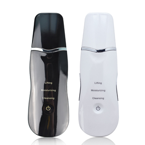 Аппарат для очищения кожи лица от угрей и угрей, аппарат для очищения пор, пилинга, подтяжки кожи лица