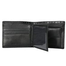 Men Wallets carteira masculina men's purse billeteras para hombre short homens carteiras portemonnee purses portomonee wallet