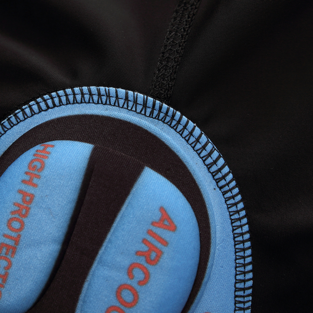 Offpeak Technicool Jersey Set S39