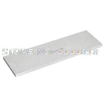 HSS 200mm x 60mm x 6mm Rectangle Lathe Tool Bit Mill Boring Cutter футляр укладка для скорой медицинской помощи купить в украине