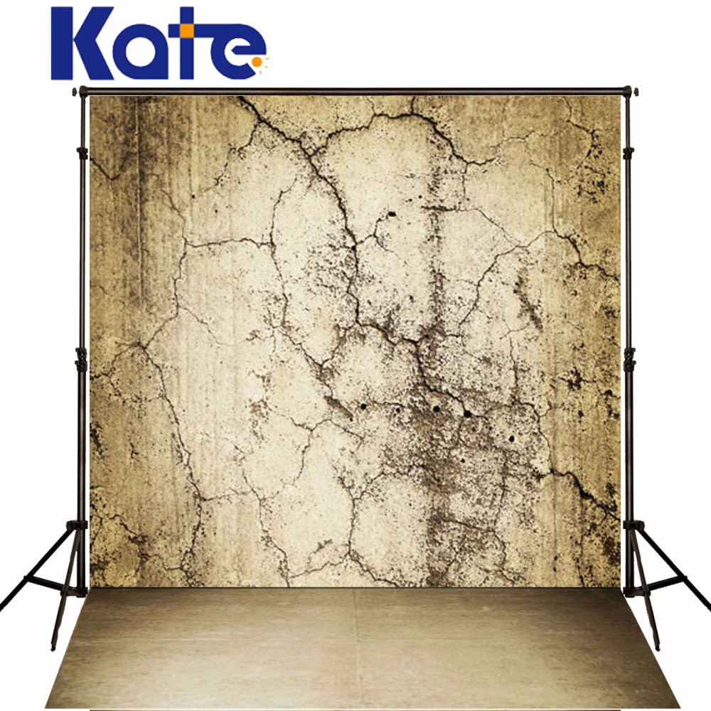 Kate Customize Background Photography Yellow Broken Crack Bricks Birthday Photography Backdrops For Children J01132 сумка kate spade new york wkru2816 kate spade hanna