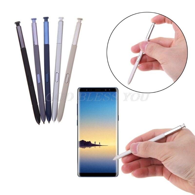 Многофункциональные ручки для замены для Samsung Galaxy Note 8 Touch Stylus S Pen Прямая поставка