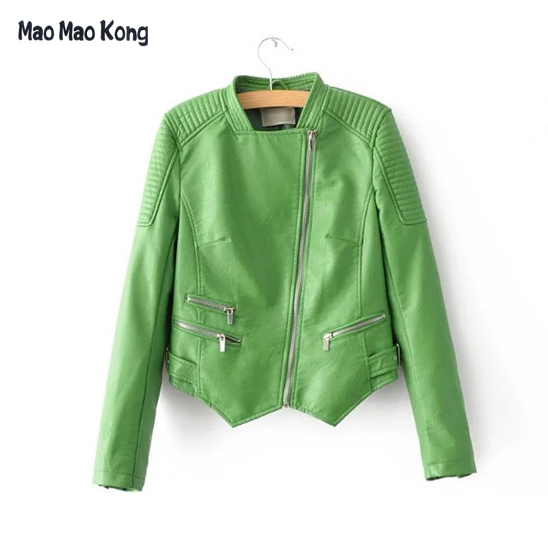 Apple Green Jacket Promotion-Shop for Promotional Apple Green ...