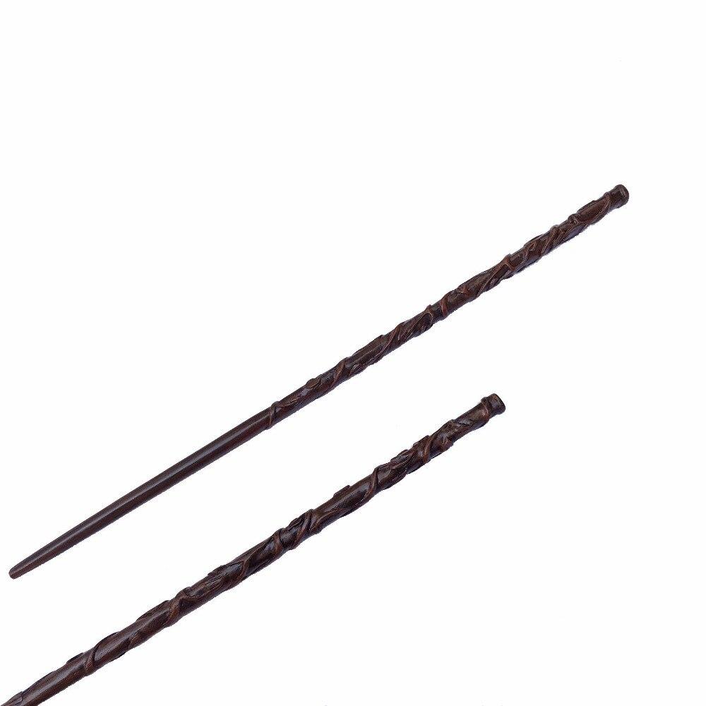 Colsplay-New-Arrive-MetalIron-Core-Hermione-Granger-Wand-Harry-Potter-Magic-Magical-Wand-Elegant-Ribbon-Gift-Box-Packing-4