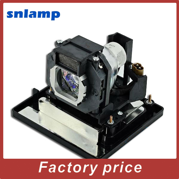 DHL free shipping  projection TV lamp TY-LA1000 for  PT-50LC14 PT-50LCX63 PT-52LCX15 dhl free shipping projection tv lamp ty la1000 for pt 50lc14 pt 50lcx63 pt 52lcx15