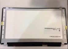 Laptop LCD Screen Compatible Model B156HTN03.0 1 4 5 6 7 8 HB156FH1-301 HB156FH1-401 N156HGE-EA1 EA2 N156HGE-EB1 EBB