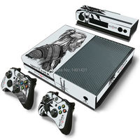 OSTSTICKER Pro Gamer for PS4 Skin Sticker for Sony PlayStation 4 and 2 controller skins Hot Sales Design