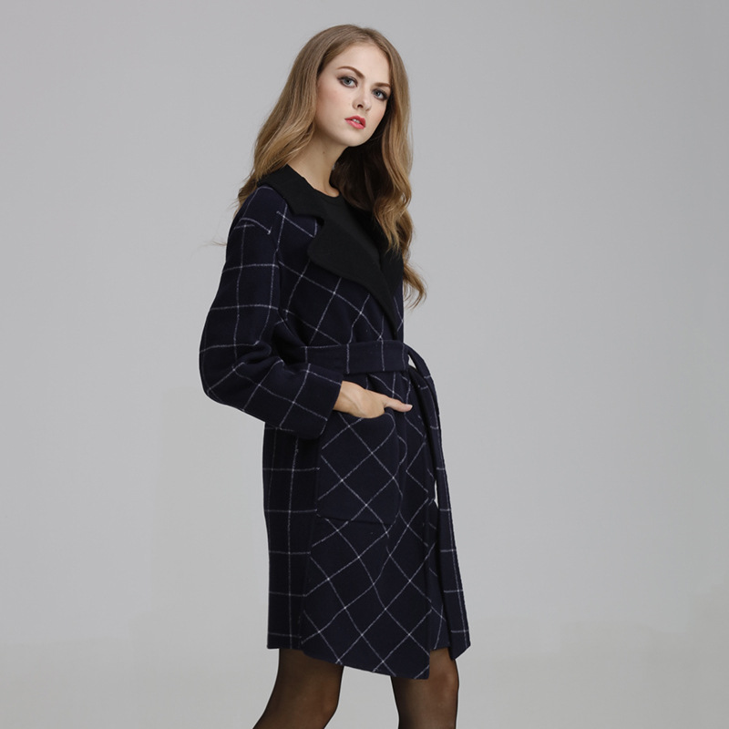Compare Prices on Italian Cashmere Coat- Online Shopping/Buy Low ...
