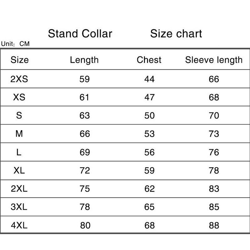 3d Stand Collar Print Anime Cartoon Dragon Ball Z Fashion Men Women Zipper Hoodies Jackets Long Sleeve Zip Up 3D Sweatshirt Tops 4