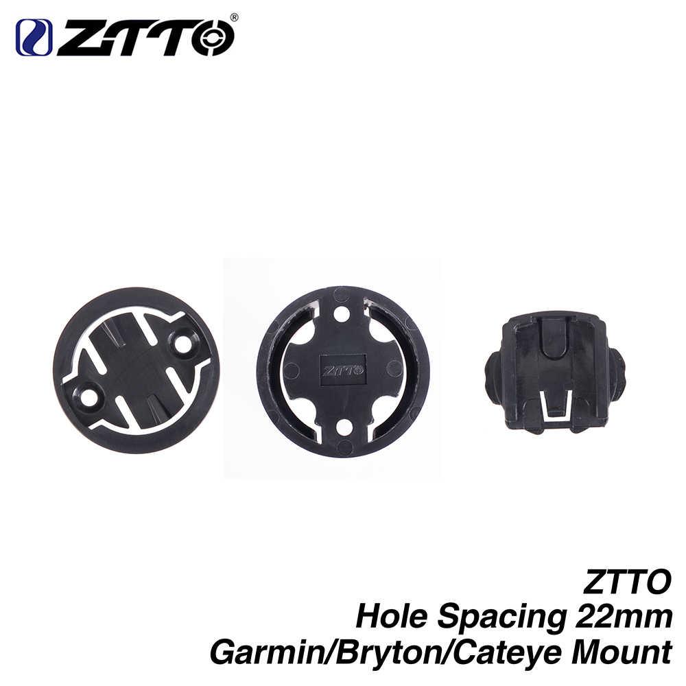 ZTTO MTB ロードバイク自転車コンピュータマウント拡張シートストップウォッチ GPS アダプタコンピュータホルダー交換自転車部品